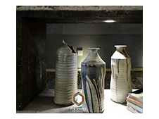 三木服装ballbet贝博网页登录工作室